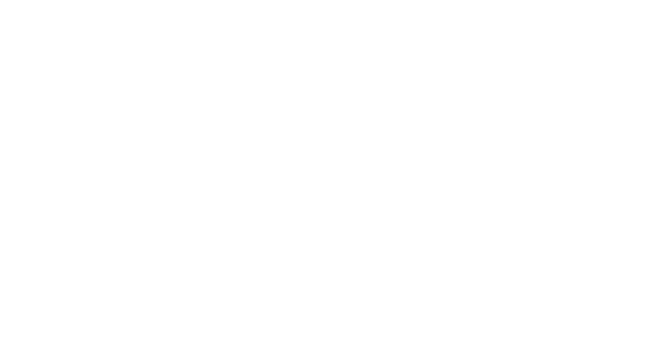 Incor Group - part of your team